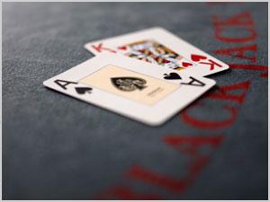 Poker valendo dinheiro real